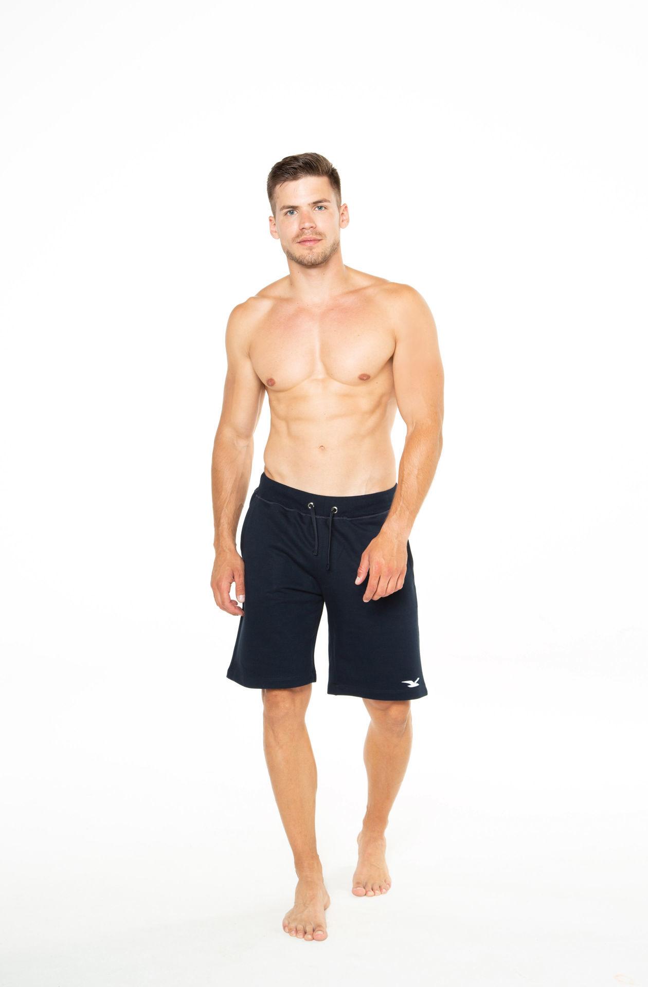 Picture of Muške kratke hlače