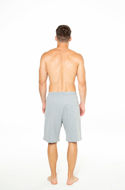 Picture of Men's shorts