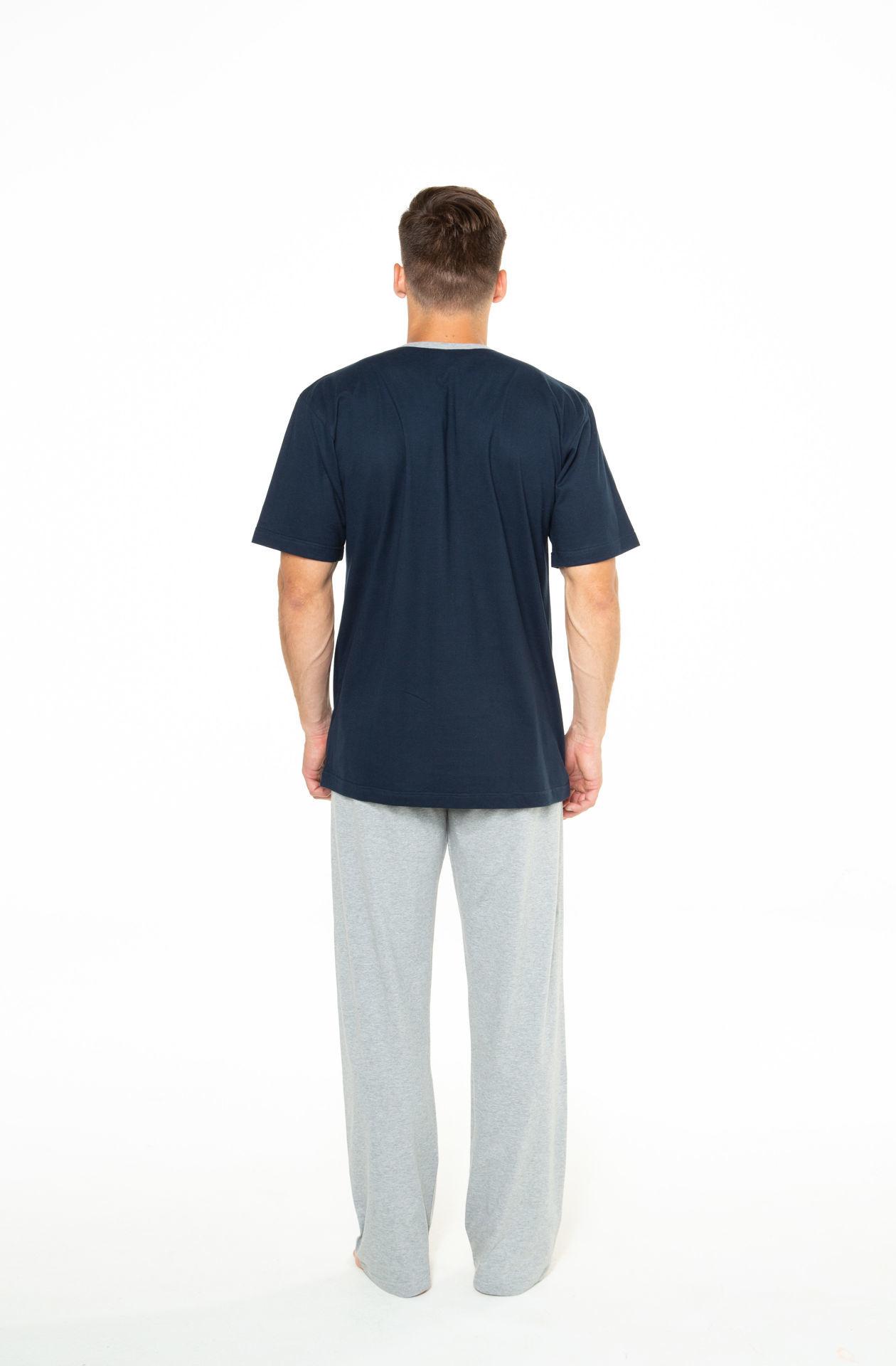 Picture of Men's pajamas