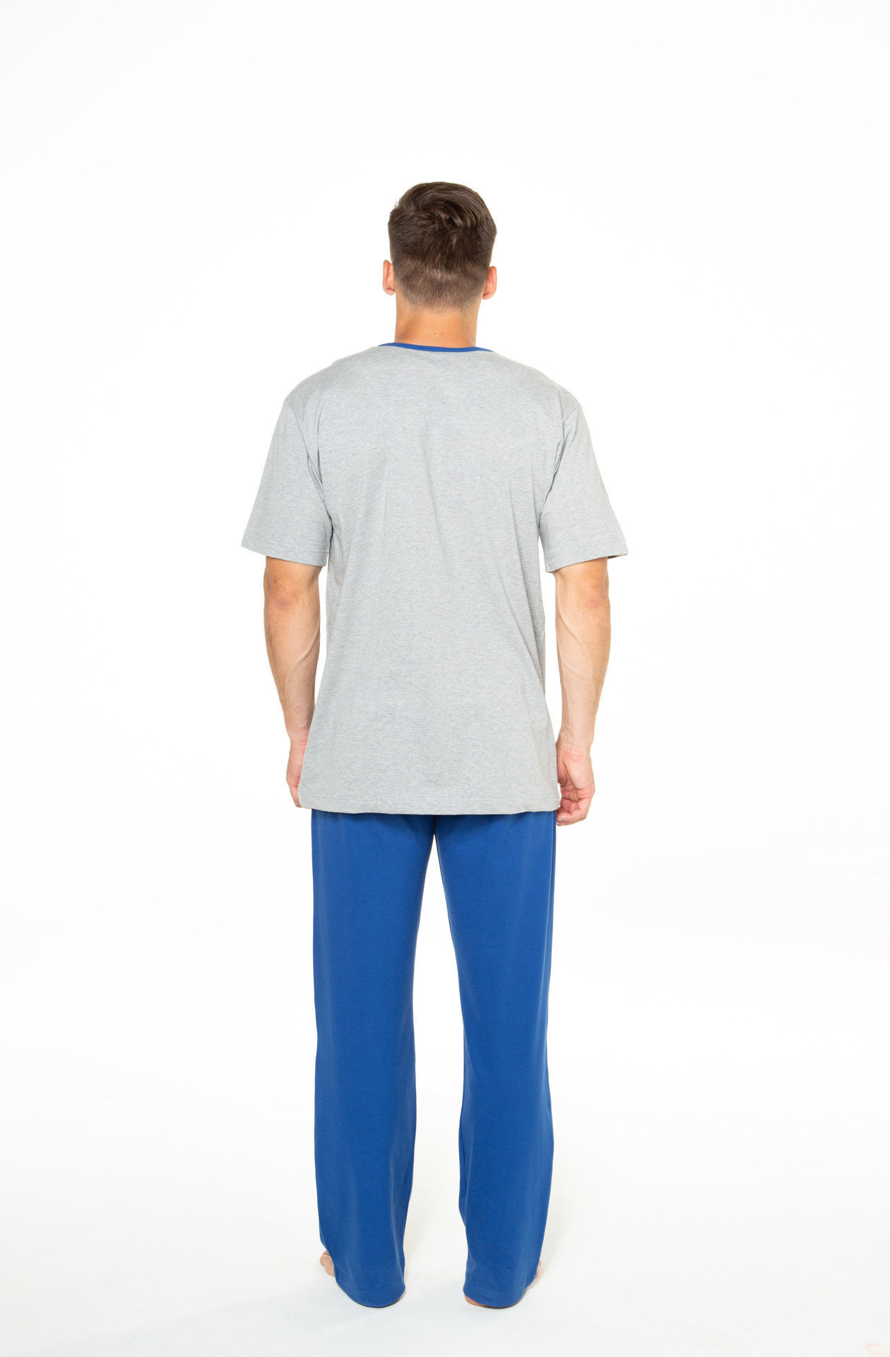 Picture of Men's pajamas