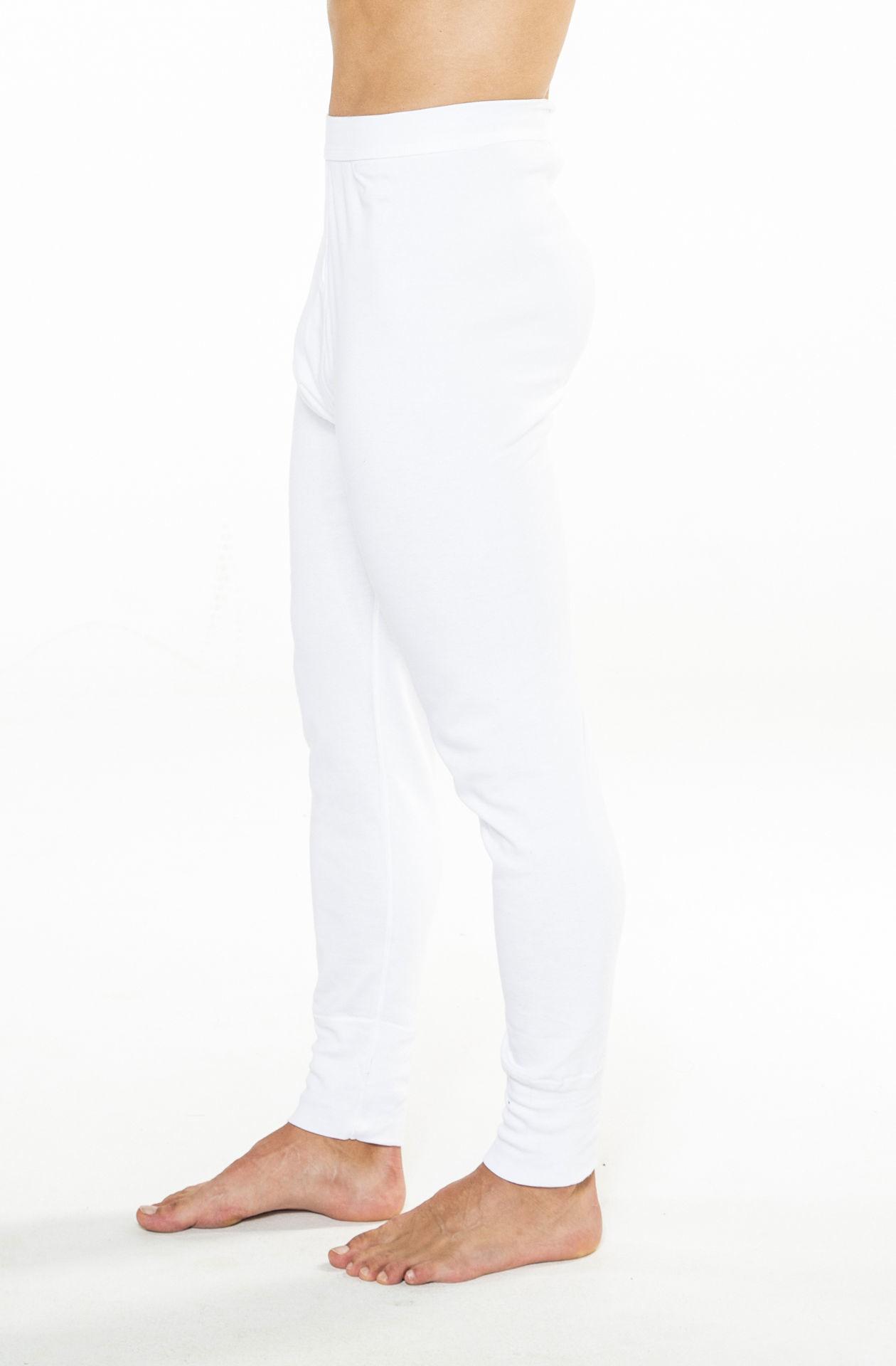 Picture of Men's legging underwear