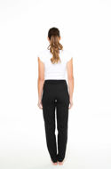 Picture of Women's tracksuit bottom