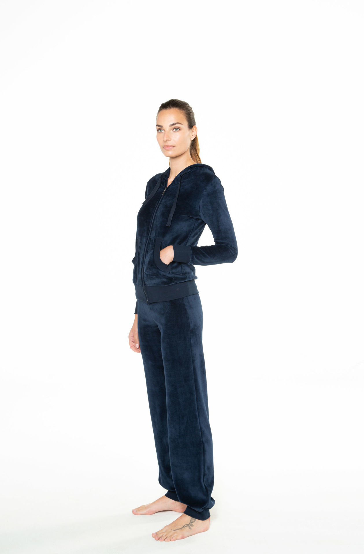 Picture of Women's tracksuit