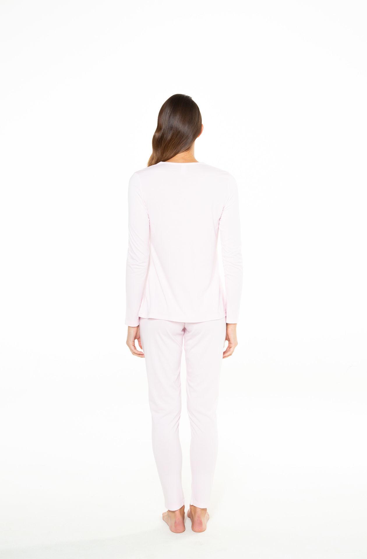 Picture of Women's pajamas