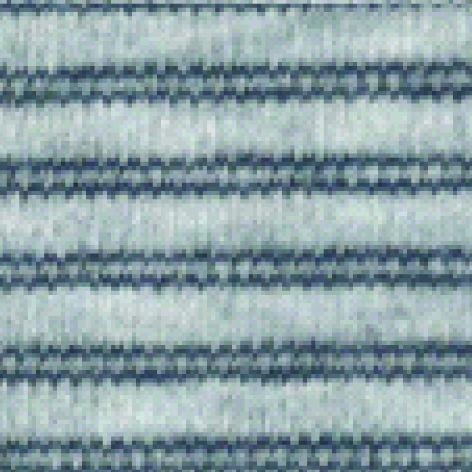 Grey (6027)