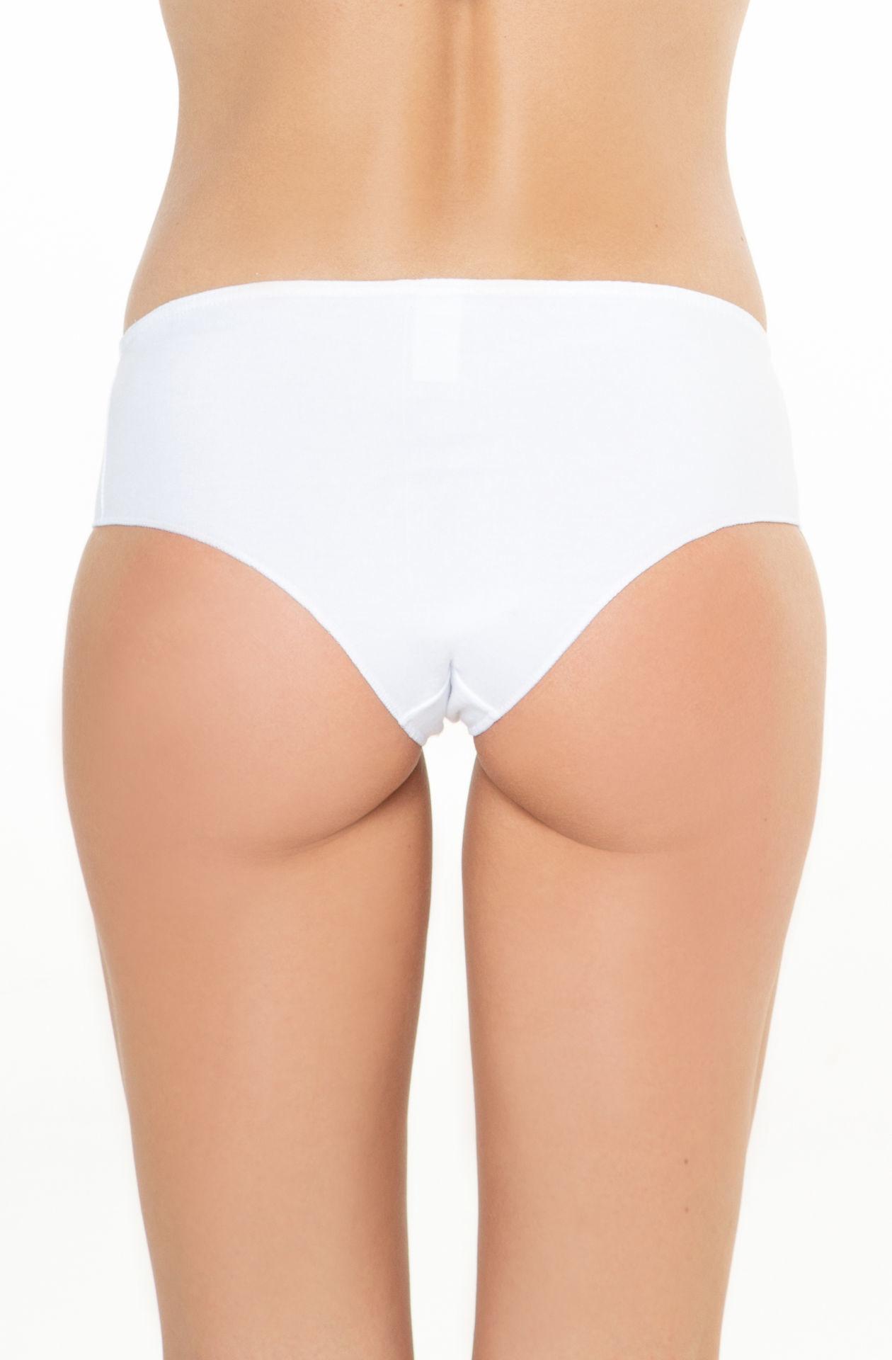 Picture of Women's slip