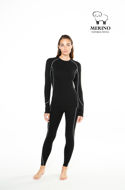 Picture of Galeb ultra thermo undershirt for woman