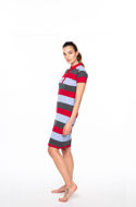 Picture of Women's polo dress