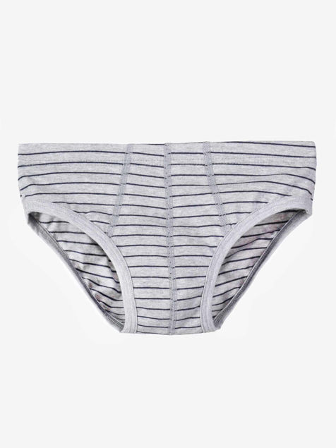 Picture of Boy's briefs