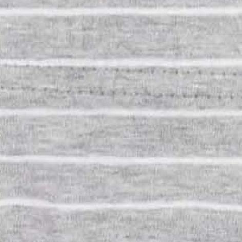 Svijetlo sivo /pruge (708)