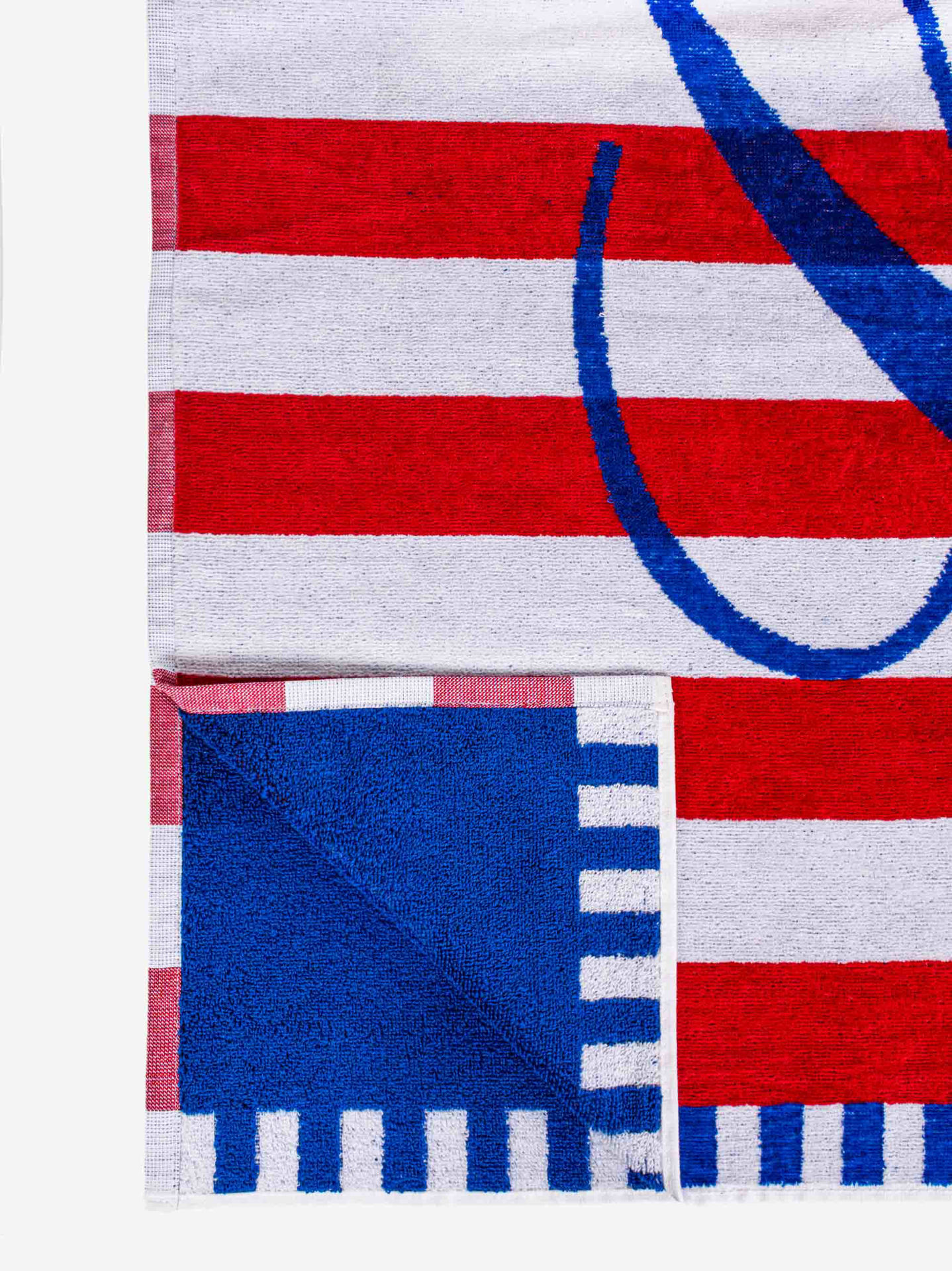 Picture of Galeb beach towel