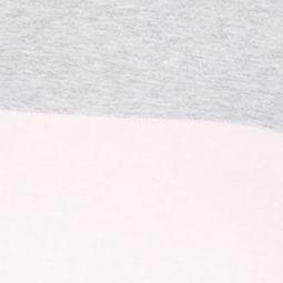 Gray-white (065)
