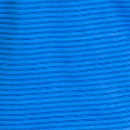 Blue (6043)